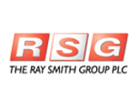 Ray Smith Group PLC